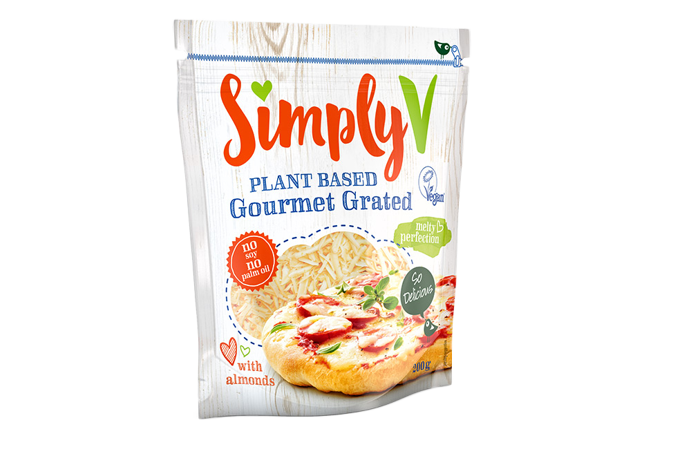 simply-v-vegan-grated